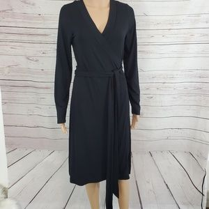 Banana Republic Dress Size M